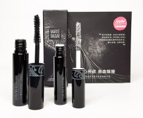 Тушь Marie Dalgar CURLING & LIFTING mascara Mini